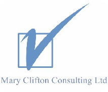 Mary Clifton Consulting Limited
